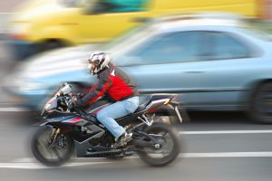 1016169_speed_of_motorcycle