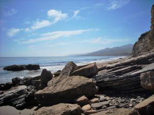1211198_california_ocean