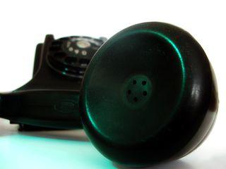 1241106_telephone
