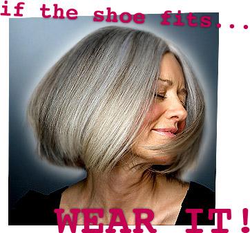 Silver_hair_fits