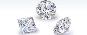 -Diamonds-blue nile