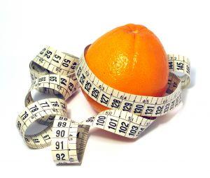 721147_orange_diet_2