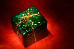 916213_christmas_warmth