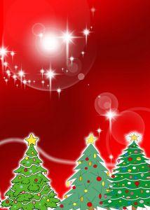 915646_christmas_texture_2