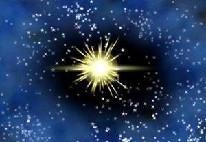 Spacestar_2