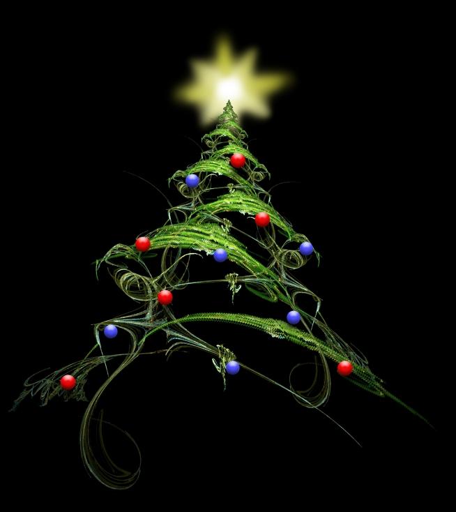 Christmas_tree54300