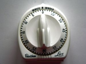 351226_white_kitchen_timer